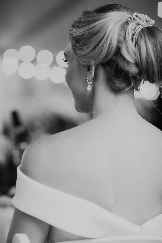 A&E Barnsley Garden Wedding (Ceremony-Reception)-980.jpg