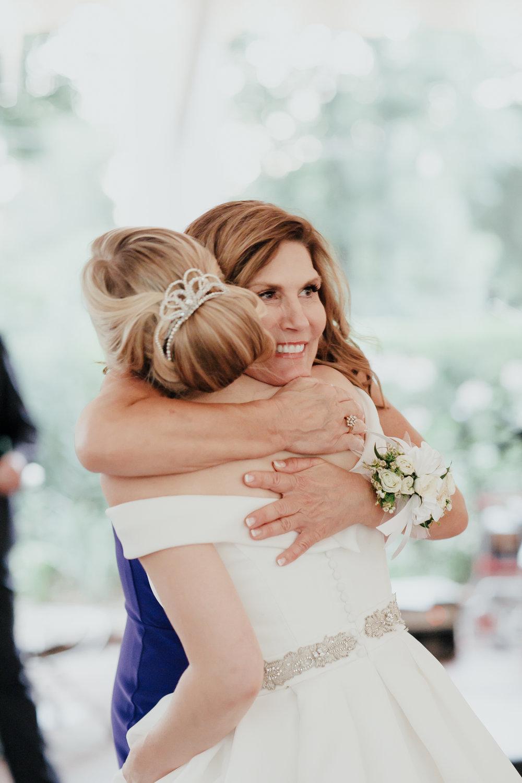 A&E Barnsley Garden Wedding (Ceremony-Reception)-992.jpg