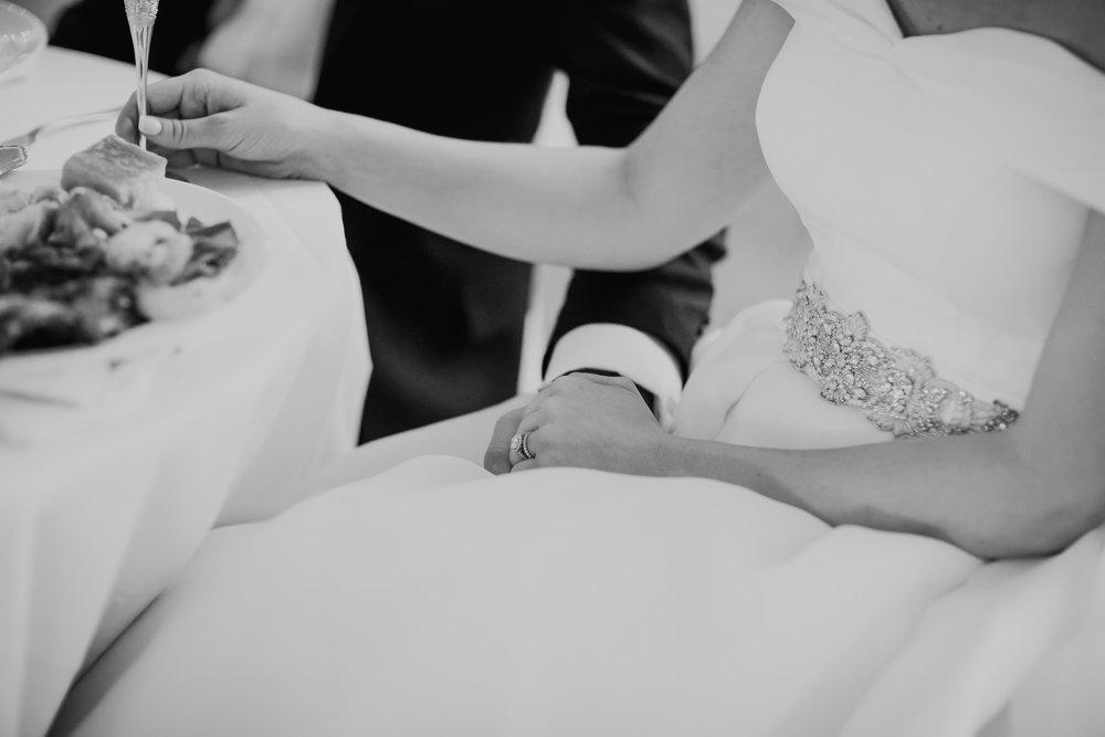 A&E Barnsley Garden Wedding (Ceremony-Reception)-1012.jpg