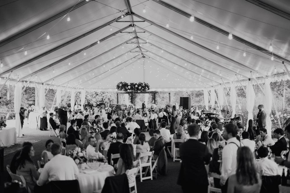 A&E Barnsley Garden Wedding (Ceremony-Reception)-1019.jpg