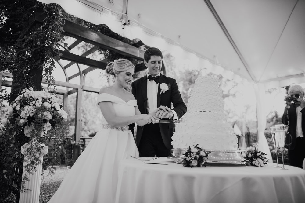 A&E Barnsley Garden Wedding (Ceremony-Reception)-1062.jpg