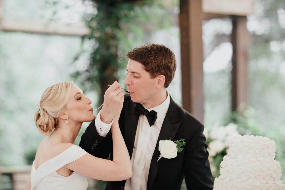 A&E Barnsley Garden Wedding (Ceremony-Reception)-1072.jpg
