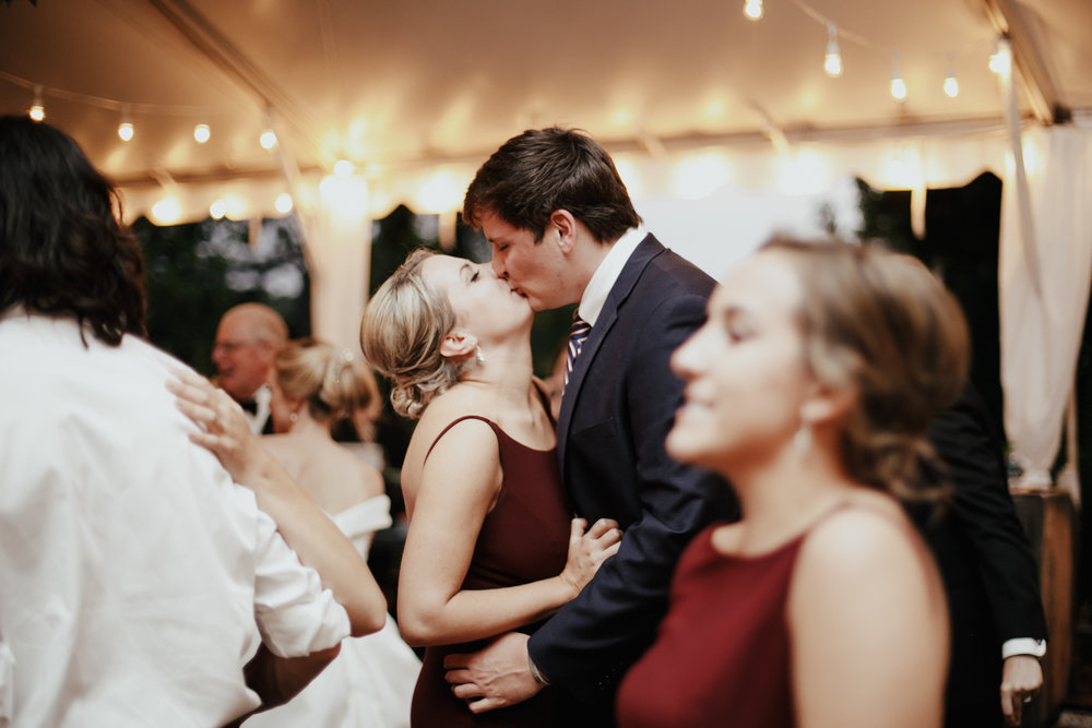 A&E Barnsley Garden Wedding (Ceremony-Reception)-1135.jpg