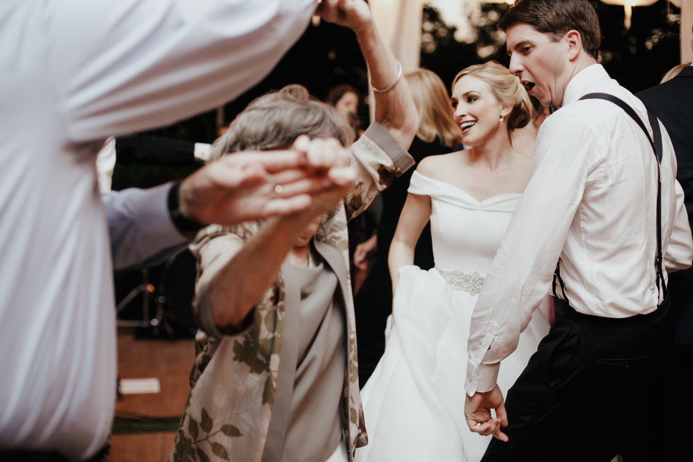 A&E Barnsley Garden Wedding (Ceremony-Reception)-1169.jpg