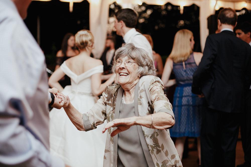A&E Barnsley Garden Wedding (Ceremony-Reception)-1177.jpg