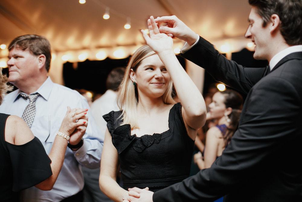 A&E Barnsley Garden Wedding (Ceremony-Reception)-1194.jpg