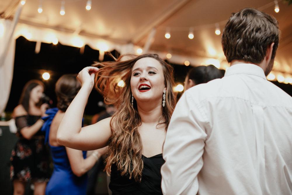 A&E Barnsley Garden Wedding (Ceremony-Reception)-1199.jpg