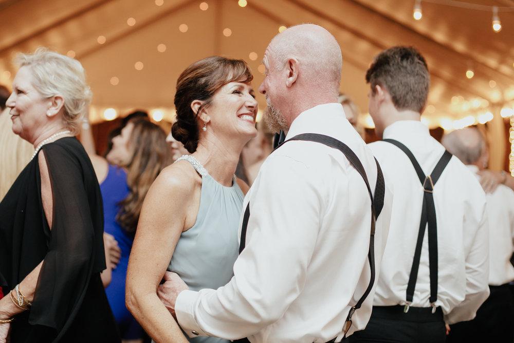 A&E Barnsley Garden Wedding (Ceremony-Reception)-1213.jpg