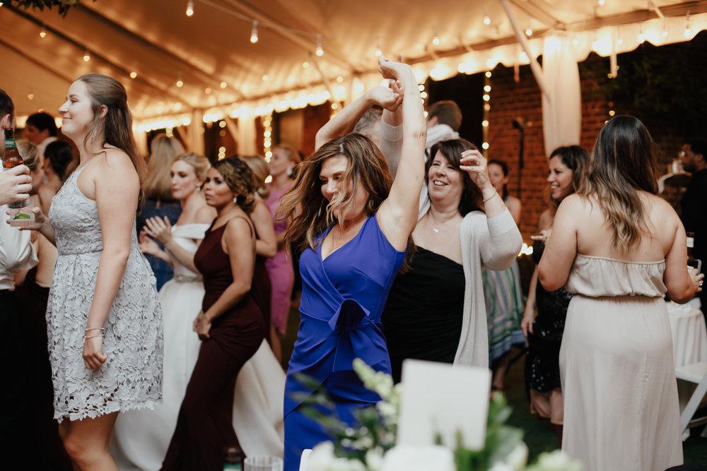 A&E Barnsley Garden Wedding (Ceremony-Reception)-1231.jpg