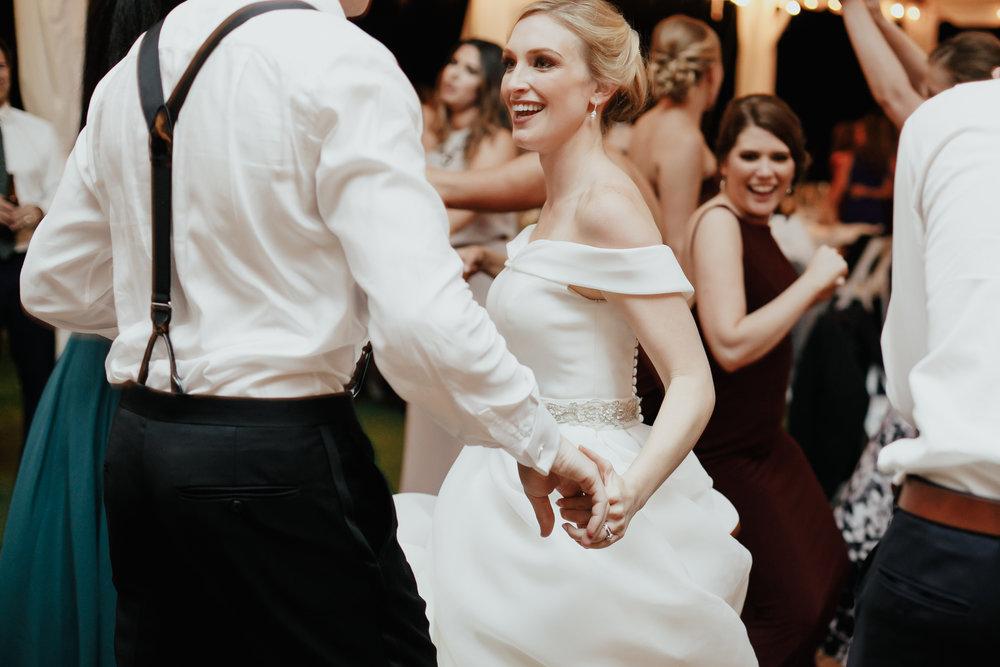 A&E Barnsley Garden Wedding (Ceremony-Reception)-1243.jpg