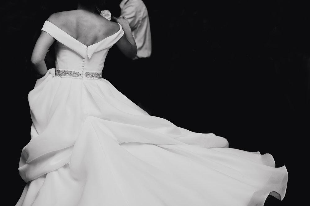 A&E Barnsley Garden Wedding (Ceremony-Reception)-1142.jpg