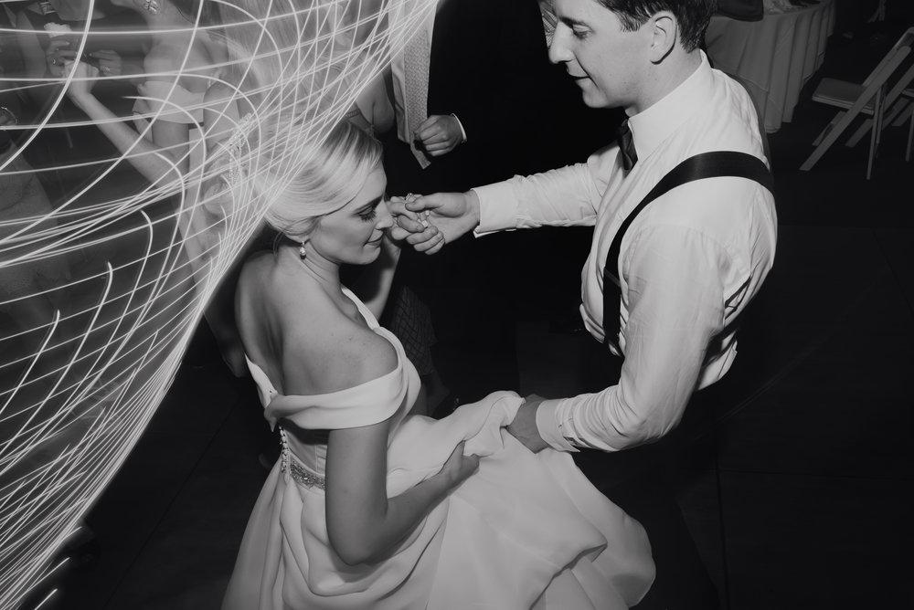 A&E Barnsley Garden Wedding (Ceremony-Reception)-1174.jpg