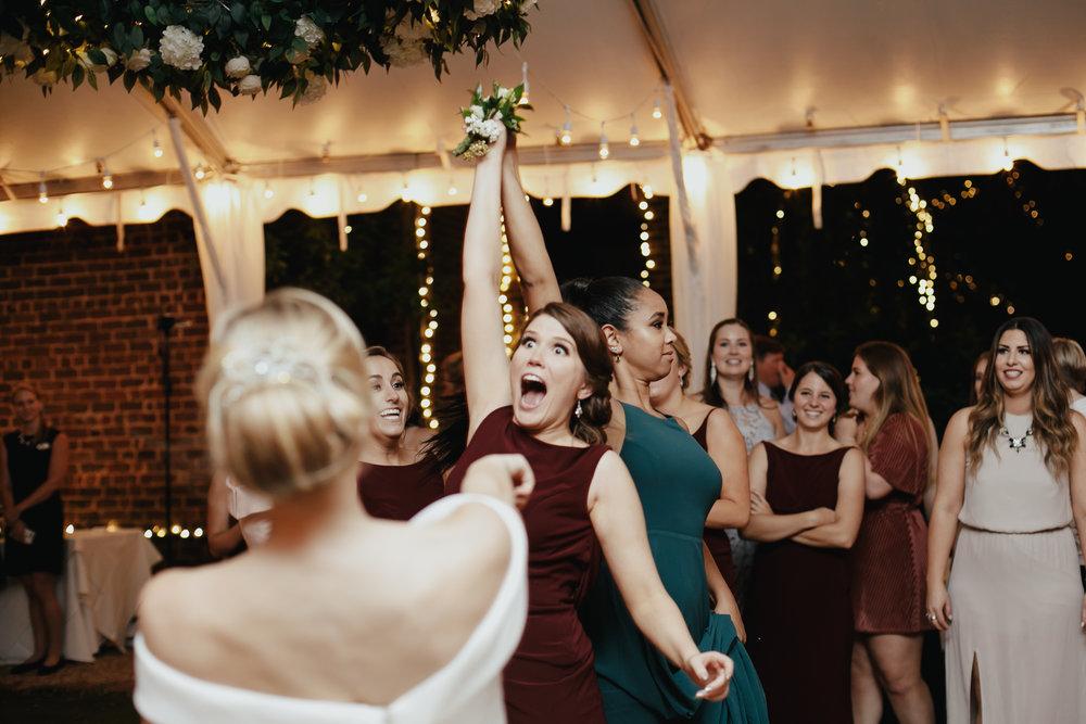A&E Barnsley Garden Wedding (Ceremony-Reception)-1255.jpg