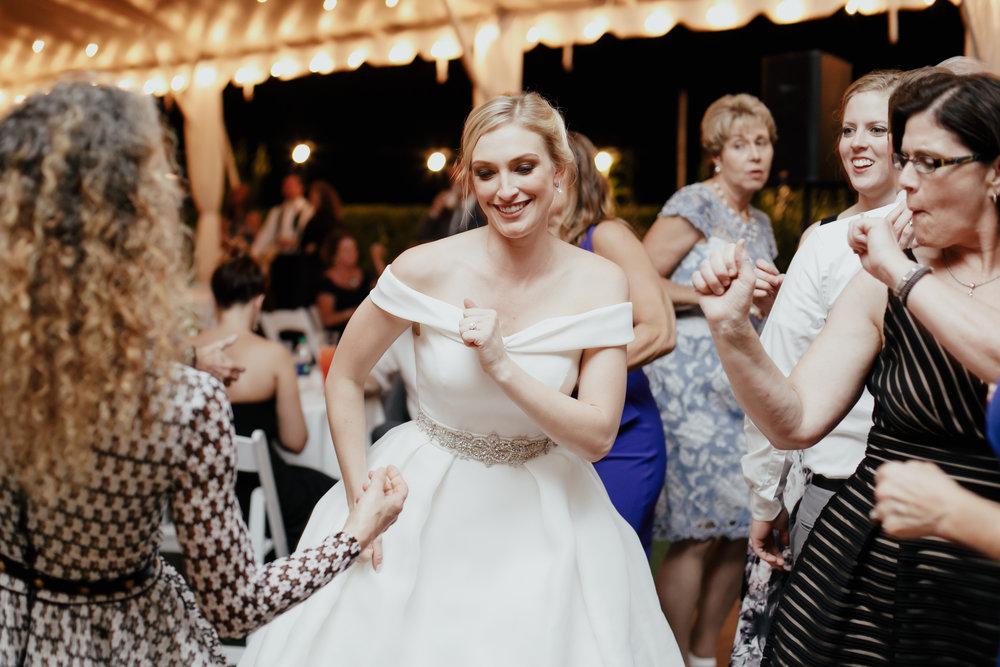 A&E Barnsley Garden Wedding (Ceremony-Reception)-1263.jpg