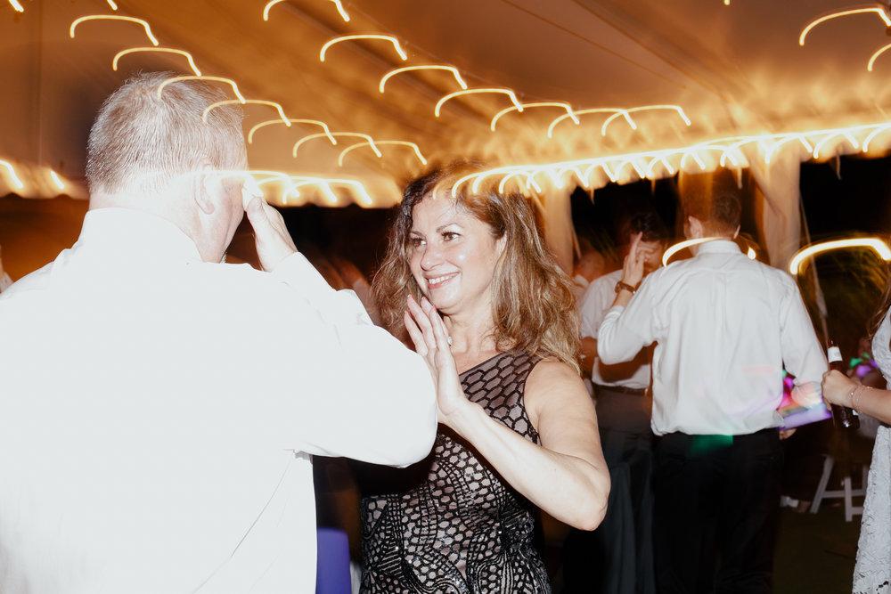 A&E Barnsley Garden Wedding (Ceremony-Reception)-1274.jpg