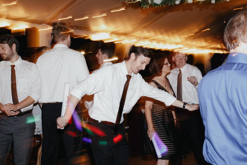 A&E Barnsley Garden Wedding (Ceremony-Reception)-1277.jpg