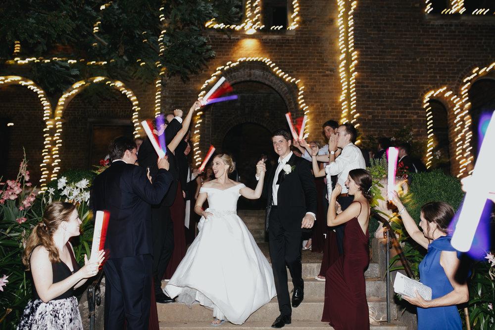 A&E Barnsley Garden Wedding (Ceremony-Reception)-1319.jpg