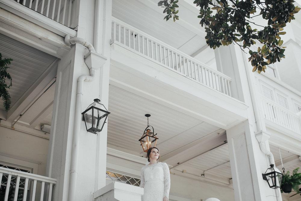 Powers Augusta Wedding (Old Medical College)-122.jpg