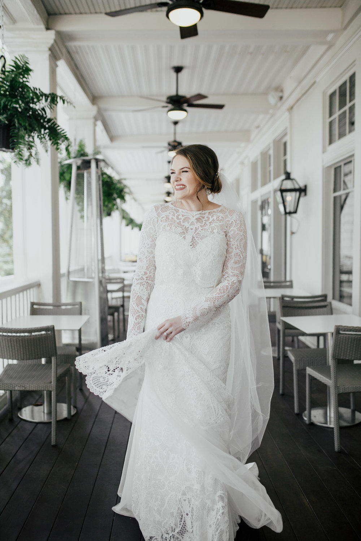 Powers Augusta Wedding (Old Medical College)-124.jpg