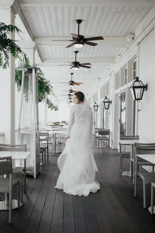 Powers Augusta Wedding (Old Medical College)-132.jpg
