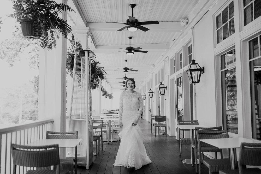 Powers Augusta Wedding (Old Medical College)-123.jpg