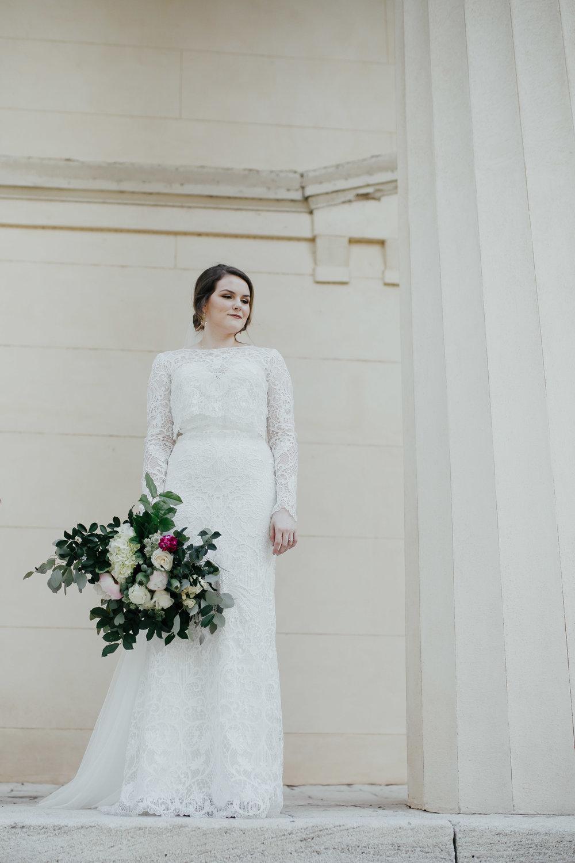 Powers Augusta Wedding (Old Medical College)-202.jpg
