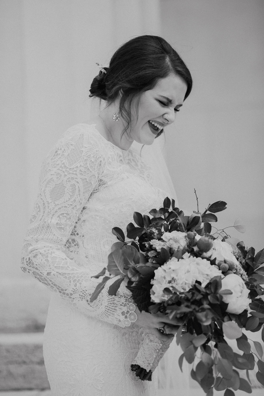 Powers Augusta Wedding (Old Medical College)-214.jpg