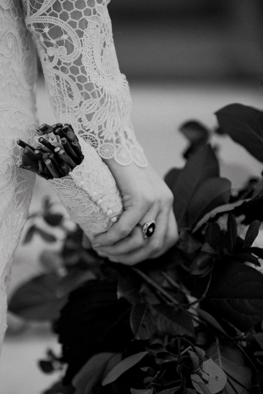 Powers Augusta Wedding (Old Medical College)-225.jpg
