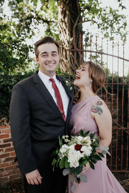 Powers Augusta Wedding (Old Medical College)-345.jpg