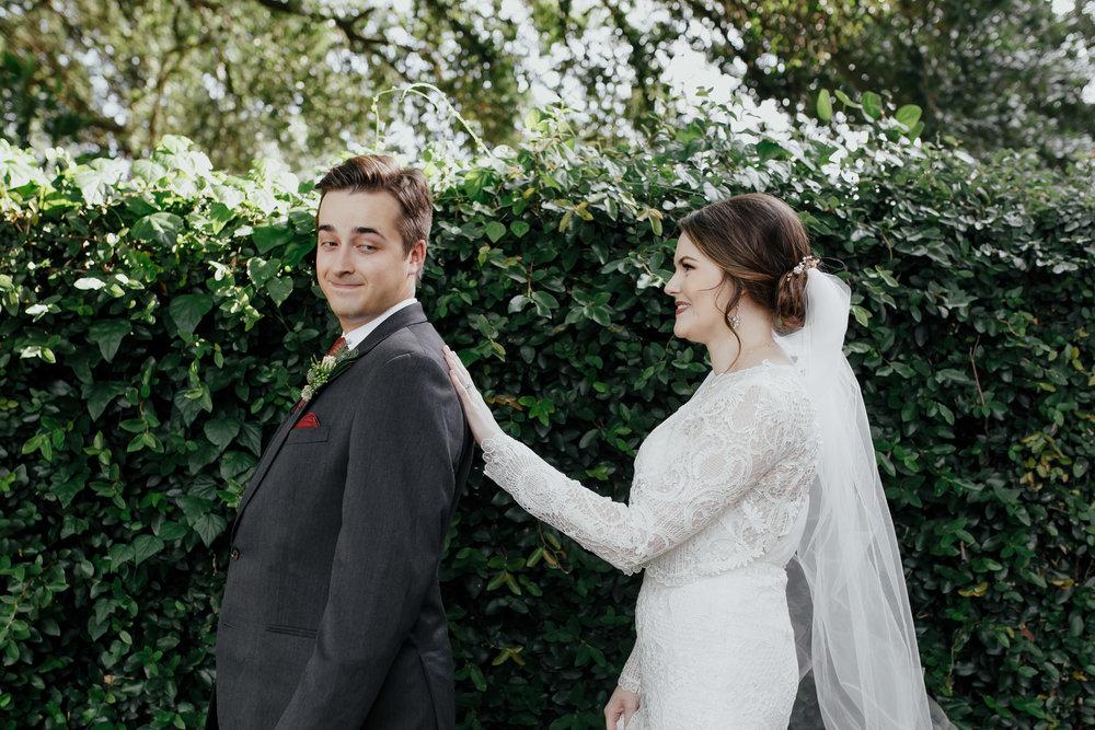 Powers Augusta Wedding (Old Medical College)-362.jpg