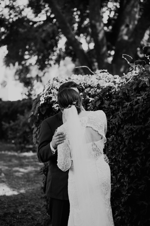Powers Augusta Wedding (Old Medical College)-385.jpg