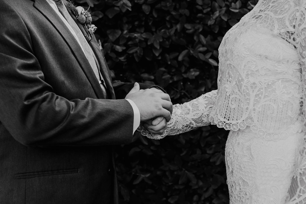 Powers Augusta Wedding (Old Medical College)-395.jpg