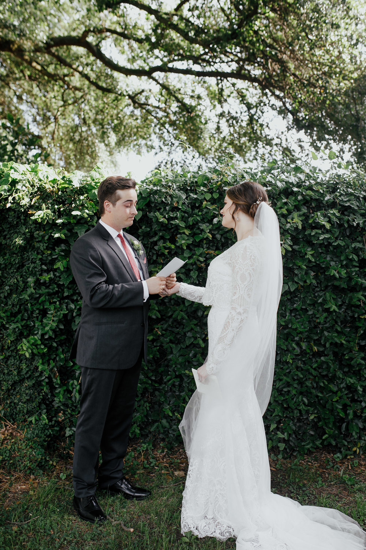Powers Augusta Wedding (Old Medical College)-431.jpg