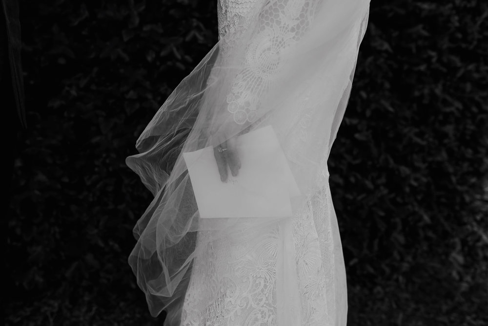 Powers Augusta Wedding (Old Medical College)-441.jpg