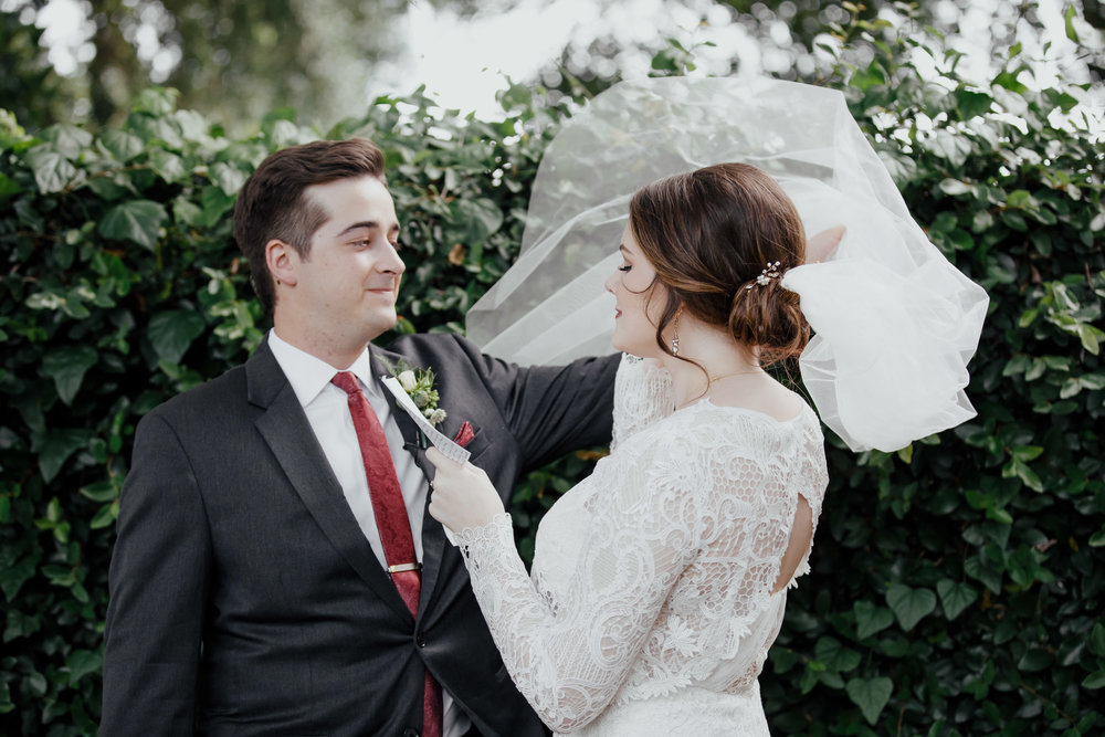 Powers Augusta Wedding (Old Medical College)-480.jpg