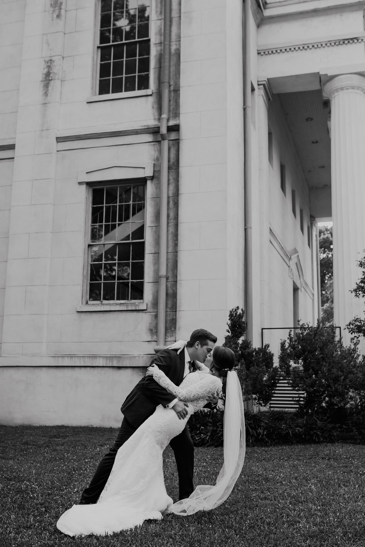 Powers Augusta Wedding (Old Medical College)-519.jpg