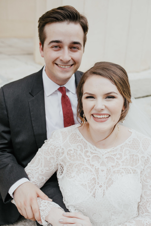 Powers Augusta Wedding (Old Medical College)-562.jpg