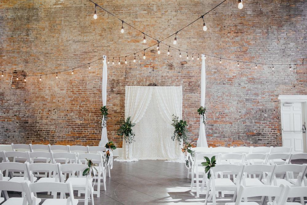 Powers Augusta Wedding (Old Medical College)-585.jpg
