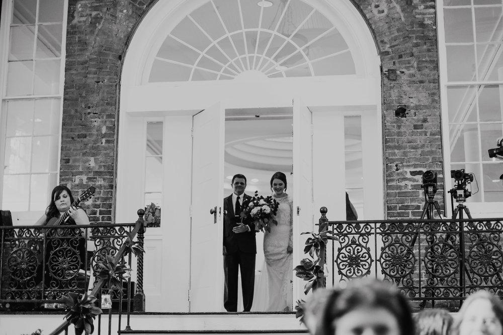 Powers Augusta Wedding (Old Medical College)-627.jpg