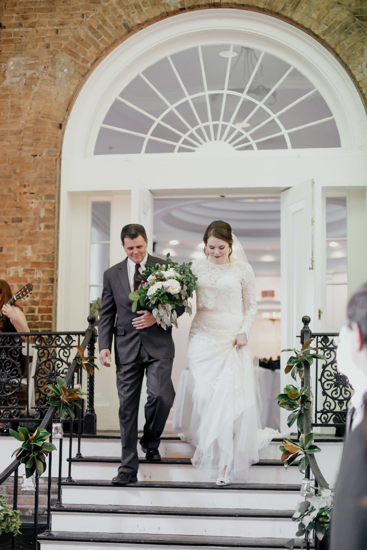 Powers Augusta Wedding (Old Medical College)-635.jpg