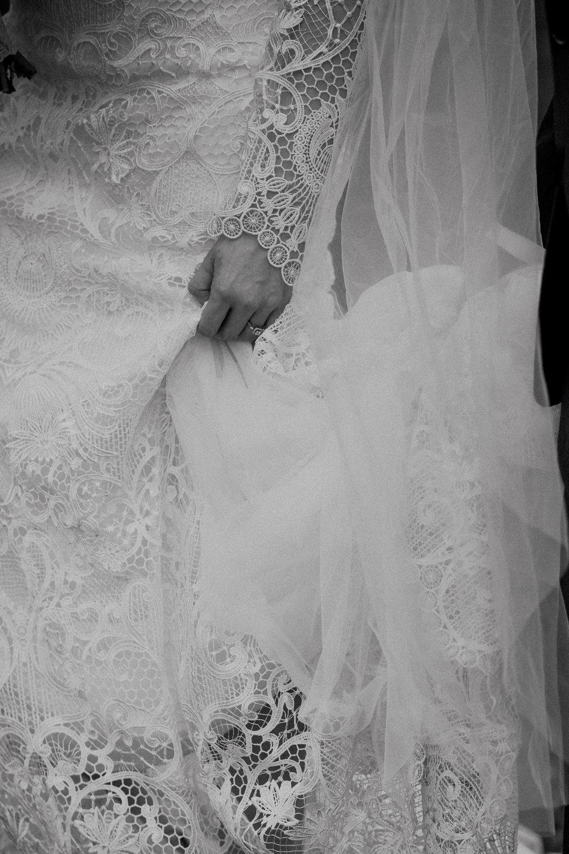 Powers Augusta Wedding (Old Medical College)-524.jpg
