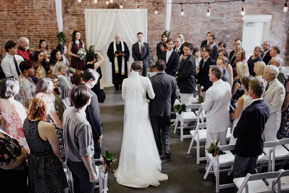 Powers Augusta Wedding (Old Medical College)-643.jpg