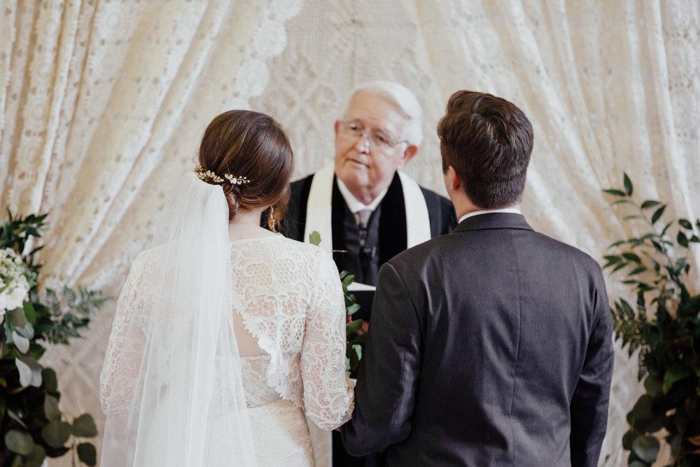 Powers Augusta Wedding (Old Medical College)-653.jpg