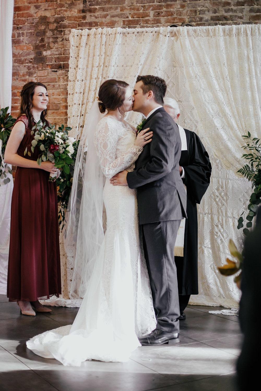 Powers Augusta Wedding (Old Medical College)-692.jpg