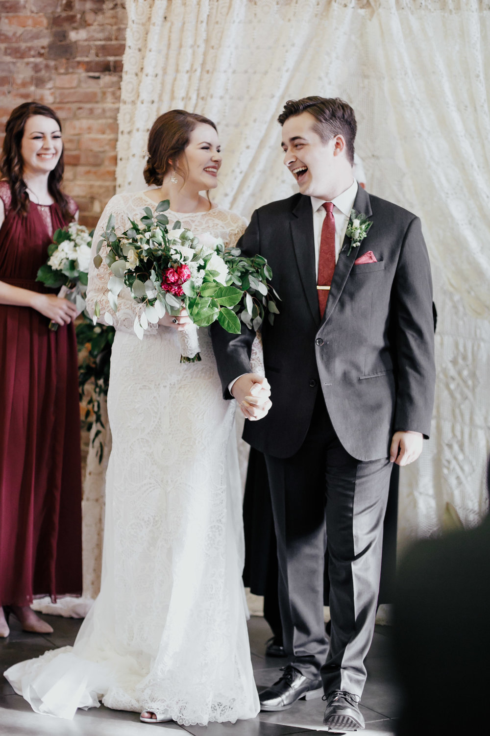 Powers Augusta Wedding (Old Medical College)-715.jpg