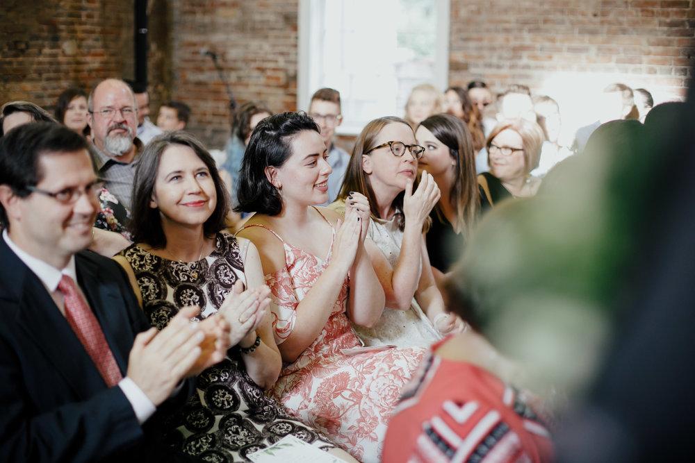 Powers Augusta Wedding (Old Medical College)-726.jpg