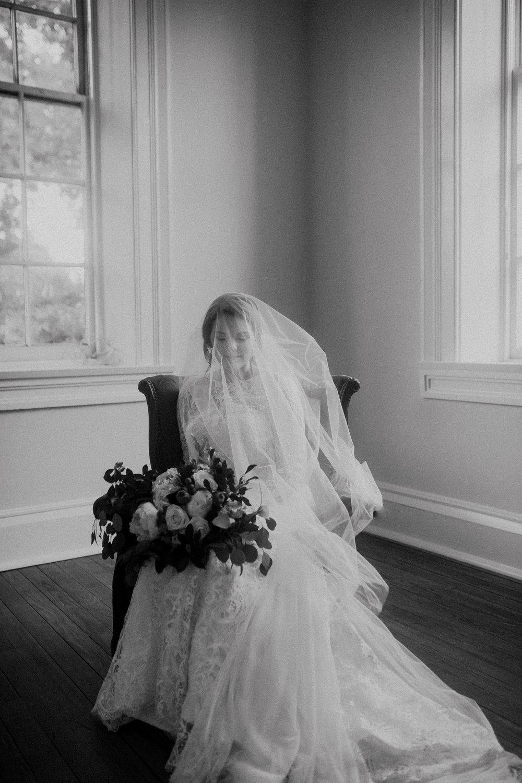 Powers Augusta Wedding (Old Medical College)-803.jpg