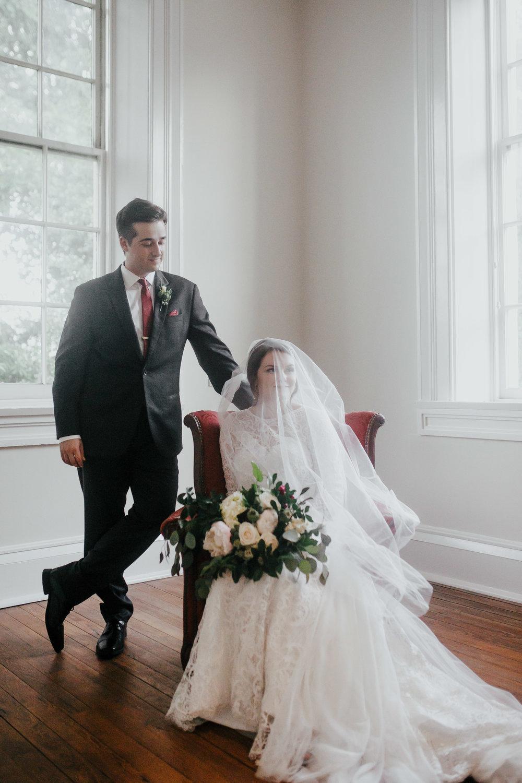 Powers Augusta Wedding (Old Medical College)-806.jpg