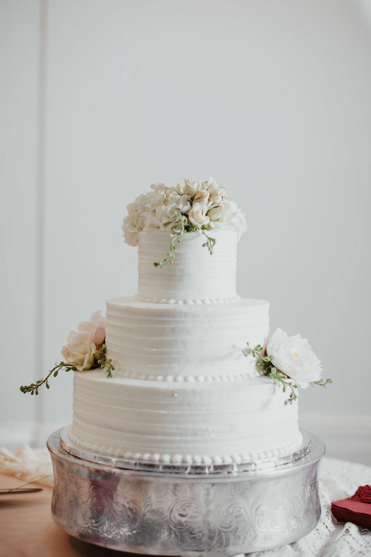 Powers Augusta Wedding (Old Medical College)-822.jpg