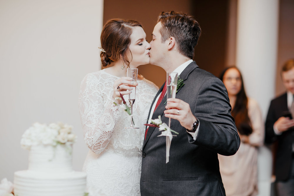 Powers Augusta Wedding (Old Medical College)-985.jpg